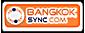 http://deesure.bangkoksync.com